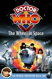 Regarder Doctor Who: The Wheel in Space