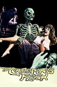 The Creeping Flesh (1973)