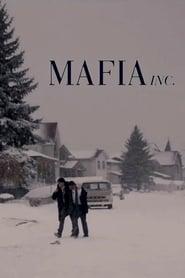 Mafia Inc. (2020)