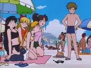 Sailor Moon 4x17