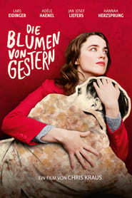 The Bloom of Yesterday (2017)