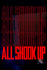 All Shook Up (2017) Online Cały Film CDA