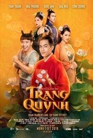 Trạng Quỳnh [2019]