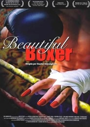 Ver Beautiful Boxer