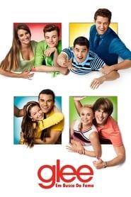 Glee: Em Busca da Fama: 5 Temporada