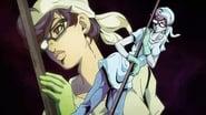 JoJo's Bizarre Adventure saison 4 episode 9 streaming vf