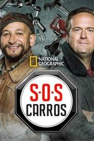 S.O.S Carros: 6ª Temporada