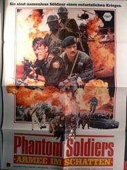 Phantom Soldiers 1987
