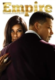 Empire saison 1 episode 11