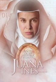 Juana Inés