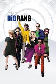 The Big Bang Theory Temporada 10