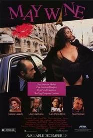 May Wine (1990)