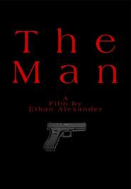 The Man (2021)