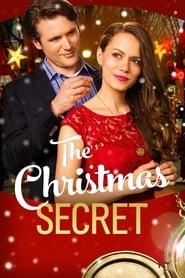 Poster The Christmas Secret 2014