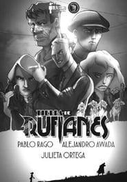Tierra De Rufianes: Temporada 1