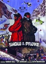 Show & Prove