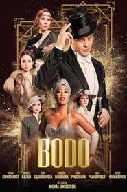 Bodo (2017) Online Cały Film CDA