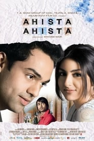 Ahista Ahista 2006 Hindi Movie AMZN WebRip 300mb 480p 1GB 720p 3GB 7GB 1080p