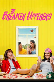 The Breaker Upperers (2018)