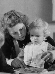 Kindergärten 1951