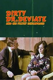 Dirty Doctor Deviate 1970