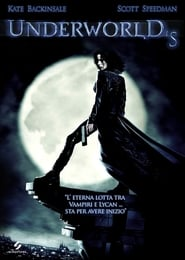film simili a Underworld