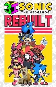 Sonic Rebuilt (2020) Cda Zalukaj Online