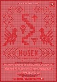 Husek (2021)