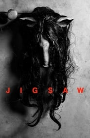 Saw VIII – Jigsaw Stream HD german