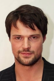 Danila Kozlovsky in Vikings as Prince Oleg of Novgorod Image