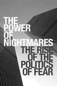 Poster The Power of Nightmares 2004
