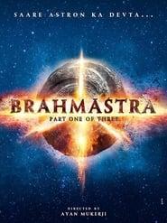 Brahmastra 2019