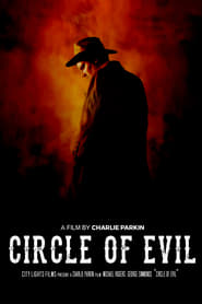 Circle of Evil (2019)