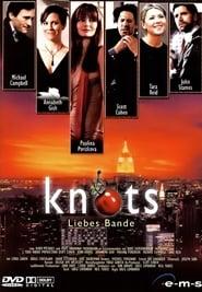 فيلم Knots مترجم