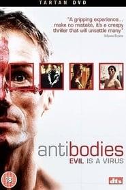 Antibodies (2005)