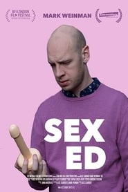 مشاهدة فيلم Sex Ed مترجم