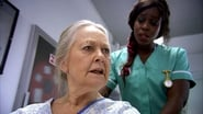 Holby City Season 16 Episode 34 : Collateral