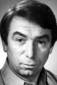 Boris Arakelov