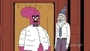 Ugly Americans 1x4