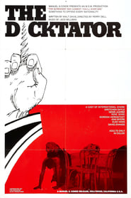 The Dicktator (1974)