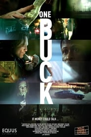 1 Buck (2017)