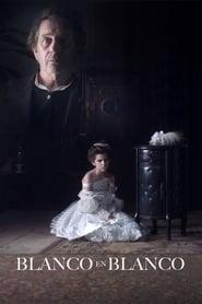 White on White (2020) poster