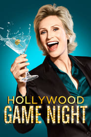 Hollywood Game Night - Season 6