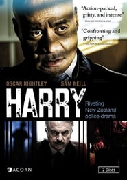 Harry (2013) en streaming