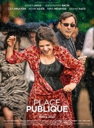 Place Publique BDRIP FRENCH