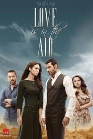 مشاهدة مسلسل Love Is In The Air مترجم أون لاين بجودة عالية