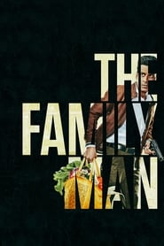 The Family Man (2019 Episode 1-6) Hindi Season 1 Complete