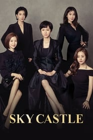 SKY Castle-Azwaad Movie Database