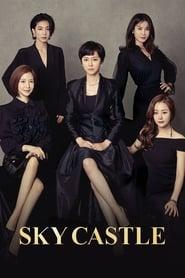 SKY Castle (K-Drama)