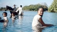Captura de Gauguin: Viaje a Tahiti